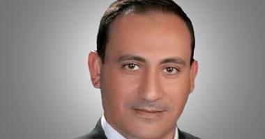 النائب محمد زين يطالب بالرقابة على الأسواق بعد زيادة الأجور والمعاشات