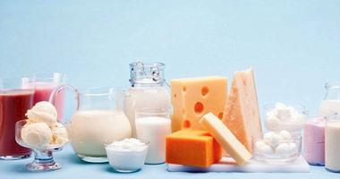 دراسة: تناول الجبن لا يرتبط بزيادة خطر الإصابة بأمراض القلب
