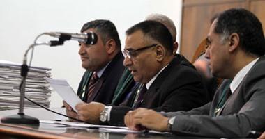 تأجيل نظر طعن إلغاء حكم تخصيص أرض لتوسعة جامعة مصر للعلوم لـ 4 مارس