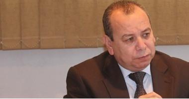 تخصيص 5 قطع أراضى بقرية أولاد خلف بدمياط لصالح مشروعات النفع العام