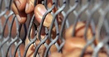 تجديد حبس 5 أشخاص لاستيلائهم على المواد البترولية بجراج أثر النبى