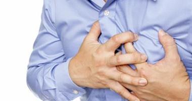 الشريان التاجى والتهاب التامور.. أخطر الأمراض المسببة لآلام الصدر