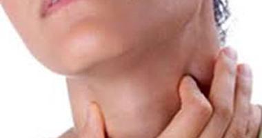أوكازيون لمرضى سرطان الحنجرة.. استعيد صوتك بأقل من دولار.. بس دا فى الهند