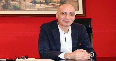 خالد سرور: الثقافة شكلت لجنة لتطوير الميادين وفى انتظار طلبات المحافظات
