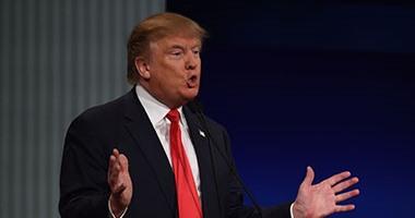 """بعد قرار ترامب.. إسرائيل تطلق اسم الرئيس الأمريكى على """"حديقة عامة"""""""