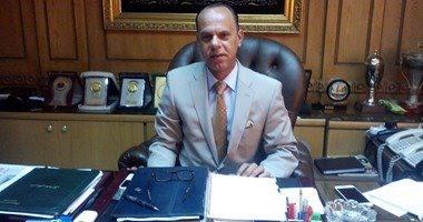 ضبط نجار ومدرس لانضمامهما لجماعة الإخوان المسلمين بسوهاج