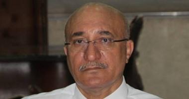 حسام حسن يرفض عودة أسامة عزب لصفوف المصرى