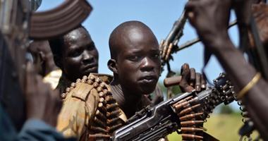 رواندا : متمرد بارز يقر بارتكاب أعمال تتعلق بالإرهاب أمام محكمة بكيجالى
