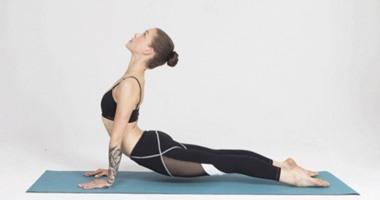 5 فوائد صحية تجعل اليوجا رياضتك المفضلة.. تعرف عليها