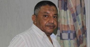 صحة شمال سيناء تحقق مع شركة الصيانة والتشغيل لمصاعد مستشفى العريش