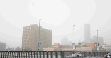 حال الطقس اليوم في الدول العربية السبت 30-1-2016