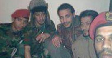 طائرة مصرية خاصة تغادر إلى ليبيا لإعادة المصريين المختطفين