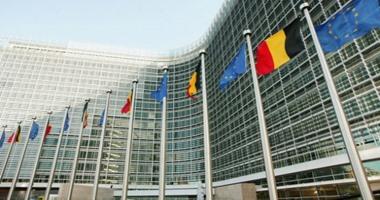 وفد رفيع المستوى من الاتحاد الأوروبى يختتم زيارة إلى الخرطوم