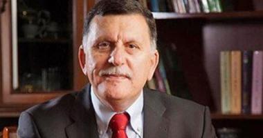 المجلس الرئاسى الليبى يستنكر أحداث طرابلس ويدعو لوقف التحريض الإعلامى