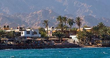 السياحة  تتلقى 90 طلبا من أصحاب الكامبات بـقطاع طابا نويبع لتقنين أوضاعهم -