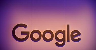جوجل تطور أدوات جديدة لمحاربة انتشار داعش على الإنترنت