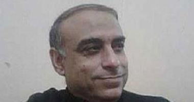 إخوانى سابق: الدول الداعمة للإخوان تسخر إمكانياتها المادية والبشرية لمحاربة مصر