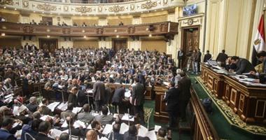 نائب برلمانى: زيادة اللجان النوعية محاولة لإرضاء النواب بتوفير مزيد من المناصب