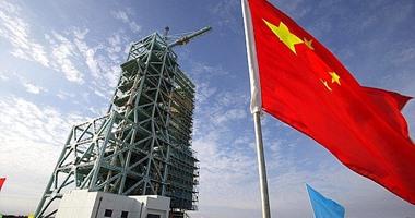 الصين تخطط لتسريح من 5 لـ6 مليون موظف من الشركات المتكاسلة