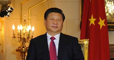 احتجاجات بسبب تصريحات منسوبة للرئيس الصينى حول تبعية كوريا تاريخيا لبلاده