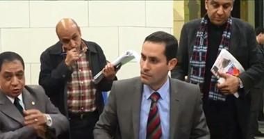 """برلمانى لـ""""على هوى مصر"""": قرض صندوق النقد """"فساد ممنهج"""" ولعنه الله"""