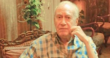 لجنة ملتقى القاهرة للشعر تهدد بالاستقالة وتنتظر رد وزير الثقافة