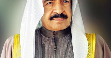 رئيس وزراء البحرين يستقبل نظيرة الهندى فى زيارة تستغرق 48ساعة