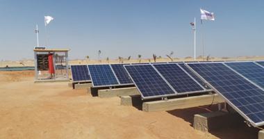 لتجنب ارتفاع فواتير الكهرباء اعرف مميزات الطاقة الشمسية
