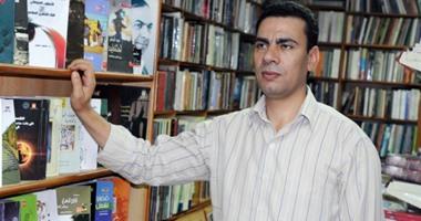 صبحى موسى: من المبهج لأى كاتب ارتباط اسمه بجائزة نجيب محفوظ