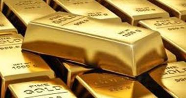 الذهب يهبط لأدنى مستوى فى نحو أسبوعين مع ترقب بيانات التضخم الأمريكية