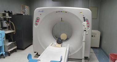 دور الرنين المغناطيسى فى تشخيص الانسداد الصفراوى برسالة ماجستير بالمنوفية