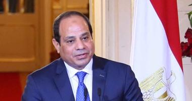 """قرار جمهورى بترقية اسم الشهيد خالد كمال لـ""""لواء"""" بدرجة مساعد وزير الداخلية"""