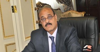 النائب صلاح عيسى: السيسى يعمل بمفرده لصالح مصر وعلينا دعمه