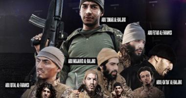 فرنسا تعلن تأجيل محاكمات هجمات باريس الإرهابية بسبب أزمة كورونا