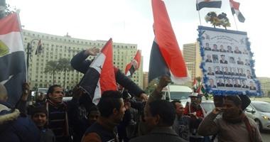 محمد محمود حبيب يكتب: اجعلوا يوم 11/11 بداية ثورة لترشيد الاستهلاك -