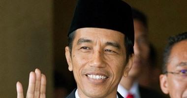 إندونيسيا تحول رحلات عمرة من الخطوط القطرية لشركات أخرى