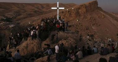 5 أشياء يخسرها اللاجئون إلى أوروبا أبرزها الديانة