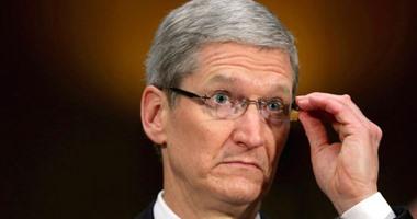 رسائل تكشف إهانة عملاء FBI لرئيس أبل للتمسك بتشفير هواتف آيفون