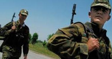 ارتفاع حصيلة قتلى تمرد أحد سجون طاجيكستان إلى 29 سجينا و3 حراس