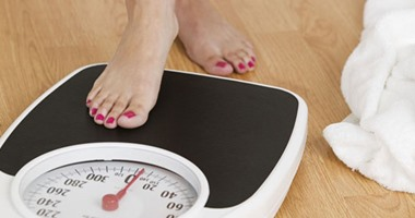 Cotton diet is the most dangerous type of diet to lose weight.. know its harm