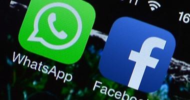 عودة فيس بوك وواتس آب وانستجرام للعمل مجددا بعد فترة من التوقف