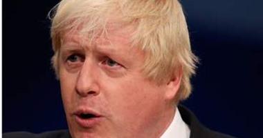 وزير خارجية بريطانيا ناعيا شهداء الواحات: نقف إلى جانب مصر