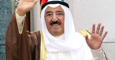 """الكويت تطلب من الحكومة الأمريكية شراء 28 طائرة """"اف 18"""""""