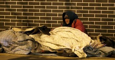 تقرير إحصائى: 1100 دار بمصر لرعاية 47.5 ألف مغترب ومسن