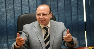 هيئة قضايا الدولة تستعيد 249 فدانا لصالح الدولة بشمال سيناء