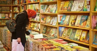 اليوم.. معرض الكتاب يتذكر مناظرة فرج فودة ومحمد الغزالى