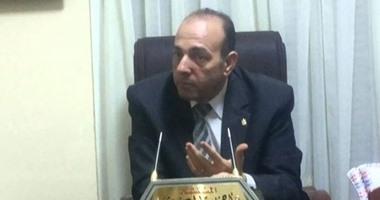 حزب الحرية: السيسى رفض أن يغمض عينيه عن الطبقة المطحونة فى العشوائيات