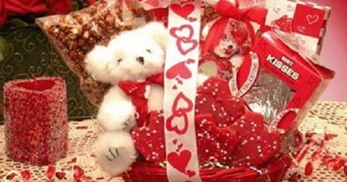 نتيجة بحث الصور عن صور عن افكار هدايا عيد الحب 2019
