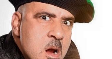 """محمد سعد يؤجل تصوير فيلمه """"أنا عندى شعرة"""" لبعد شهر رمضان"""