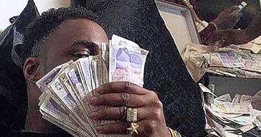 س وج ..كل ما تريد معرفته عن جريمة غسيل الأموال ؟